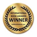 International Book Award Winner
