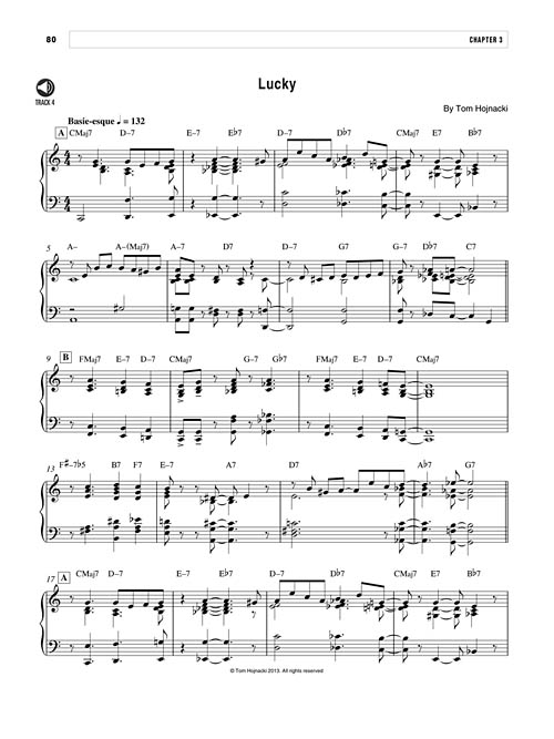 The berklee book of jazz harmony berklee press learn the principles of jazz harmony as taught at berklee college of music fandeluxe Images