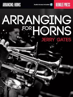 Arranging for Strings - Berklee Press