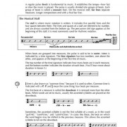 Berklee Music Theory Book 1 pg. 3