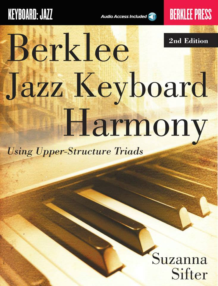 Creative Reading Studies for Saxophone Workshop Berklee Press
