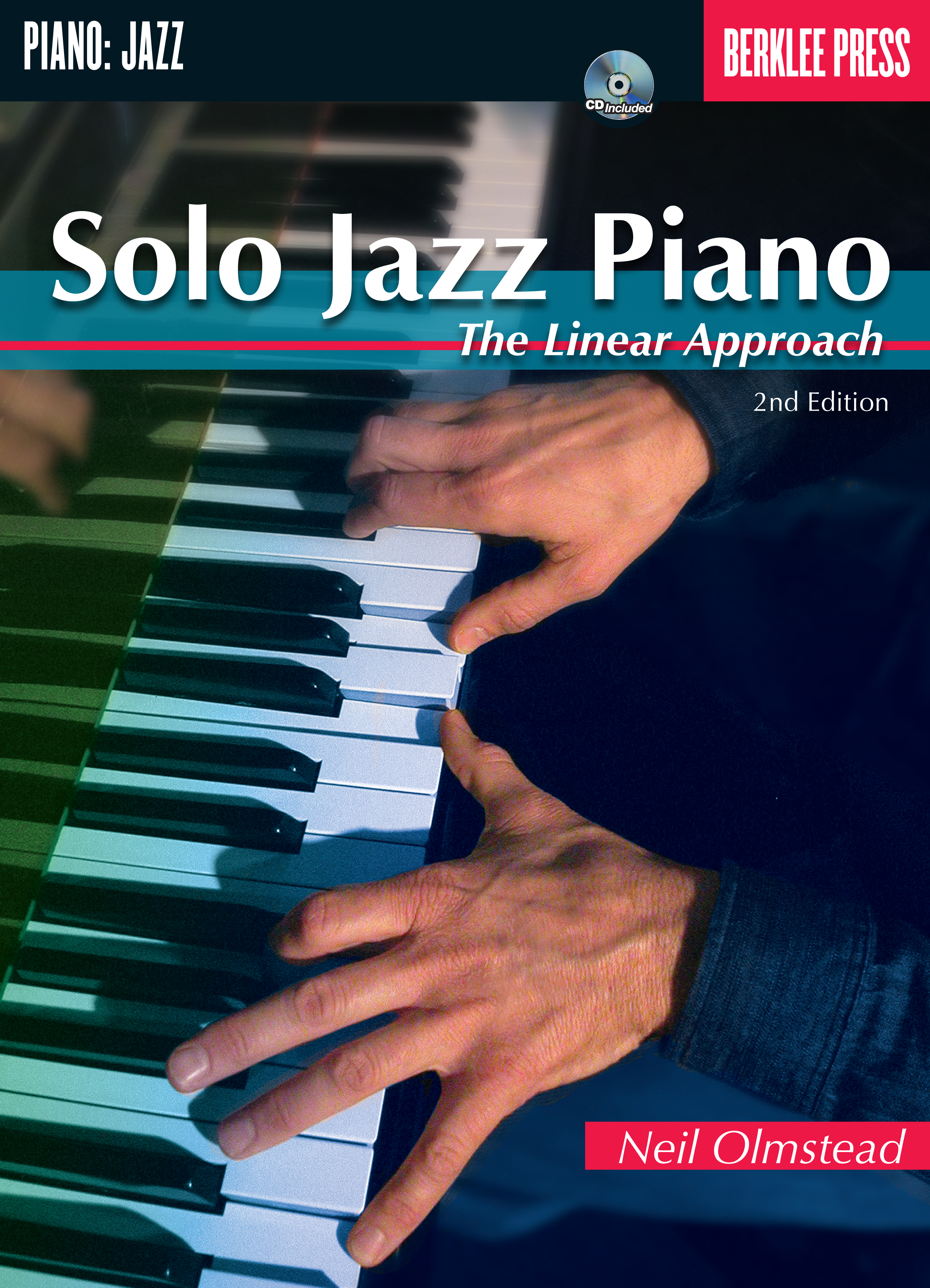 How can i learn to play jazz piano piano ideas pianofl learn piano keyboard 200 lessons hexwebz Choice Image