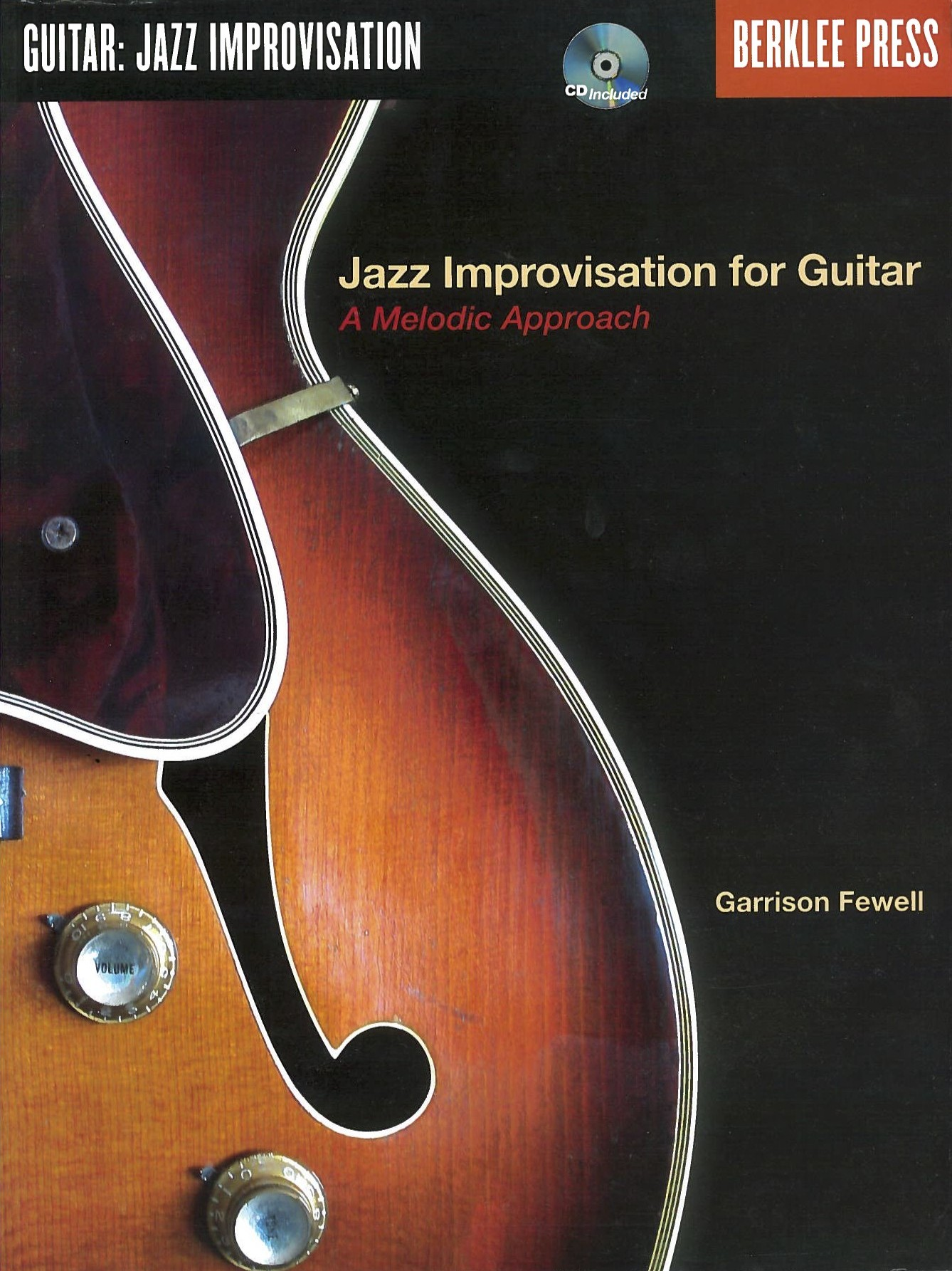 Jazz Improvisation Videos | Instructional Videos | Training