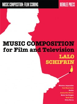 Music Comp. for Film and TV
