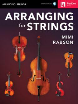 A Modern Method for Violin Scales - Berklee Press